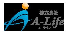 株式会社A-Life